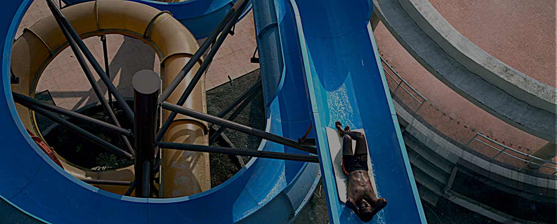 Sentosa Home Slider 1